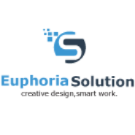 Outdoor Marketing Jobs in Mumbai,Navi Mumbai - Euphoria Solution