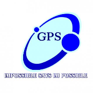 Graduate Engineer Trainee GET Jobs in Chennai - GPS Pvt Ltd