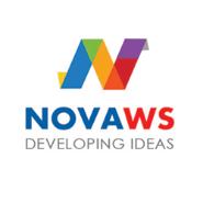 Website Designer Jobs in Madurai - Novaws