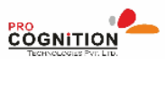 Procognition Technologies Pvt. Ltd.