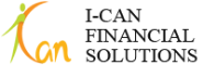 Finance executive Jobs in Noida - Ican financial Solutions