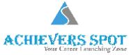 Medical Coder Fresher- Chennai Jobs in Chennai,Hyderabad - Achievers Spot