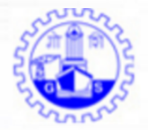 Assistant Manager/Junior Supervisor Jobs in Vasco Da Gama - Goa Shipyard Ltd