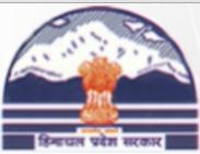 Himachal Pradesh SSC