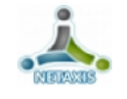 Netaxis IT Solutions P Ltd
