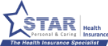 Insurance Advisor Jobs in Thiruvananthapuram - Star Health and Allied Insurance Co.Ltd