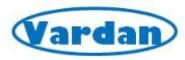 Java Developers Jobs in Across India - Vardan Services LLP