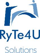 RyTe4U Solutions