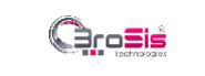 Website designer Html5 Jobs in Jaipur - BroSis Technologies