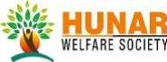 Trainer Jobs in Raipur - HUNAR WELFARE SOCIETY