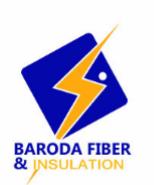 Marketing Executive Jobs in Vadodara - BARODA FIBER & INSULATION