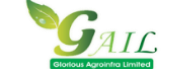 GLORIOUS AGRO INFRA LIMITED
