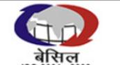 Lift Operator/Pump Operator Jobs in Noida - BECIL