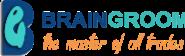 Braingroom India Pvt Ltd