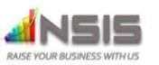 Netshell Infosystem Pvt.Ltd.