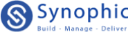 Synophic Systems Pvt Ltd