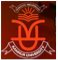 Assistant Professor Law Jobs in Kannur - Kannur University