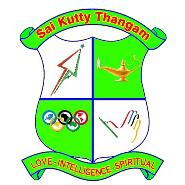 Sai Kutty Thangam