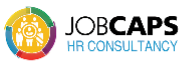 Customer Care Executive Jobs in Mumbai - Jobcaps HR Consultancy
