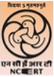 JPF / Computer Operator Jobs in Bhopal - Regional Institute of Education