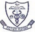 Dental Graduates Jobs in Rohtak - PGIMS