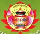 SRF Ayurveda Jobs in Jamnagar - Gujarat Ayurved University