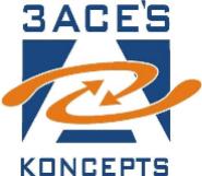 3 aces koncepts