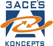 NURSE Jobs in Across India - 3 aces koncepts