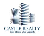 Castle Realty