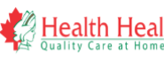 Clinical Coordinator Jobs in Hyderabad - Health Heal