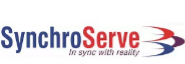 Animator Trainer Jobs in Hyderabad - SynchroServe Global Solutions Pvt.Ltd.