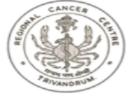Assistant Accounts Jobs in Thiruvananthapuram - Regional Cancer Centre