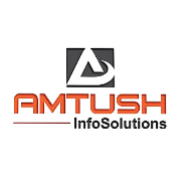 Amtush InfoSolutions Private Limited