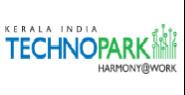 Qworks Technologies Pvt Ltd Technopark