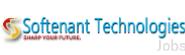 Softenant Technologies