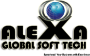 Alexa Global SoftTech Pvt Ltd