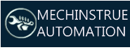 Mechinstrue Automation