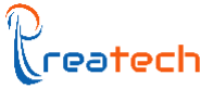 Preatech Technologies Pvt Ltd