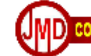 Sales and marketing Manager Jobs in Chandigarh,Delhi,Ahmedabad - JMD CONSULTANT