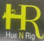 HUE N RIG INSTITUTE OF ART & DISEGN
