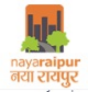 Nayaraipur District