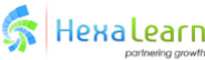 HexaLearn Solutions Pvt. Ltd.