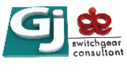 Marketing Engineer Jobs in Chennai - GJ SWITCHGEAR CONSULTANT