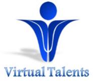 Virtual Talents