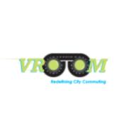 Two-Wheeler Rider Jobs in Chennai - Vroom Rides