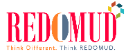 Redomud Services Private Limited
