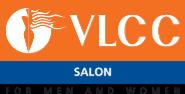 VLCC Health Care