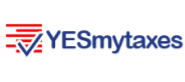 Customer Service Executive Jobs in Hyderabad - YESMYTAX Consulting Pvt Ltd