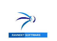 SEO Executive Jobs in Mohali - Ravneet Software
