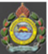 JRF/Project Fellow Physics Jobs in Bangalore - Mangalore University